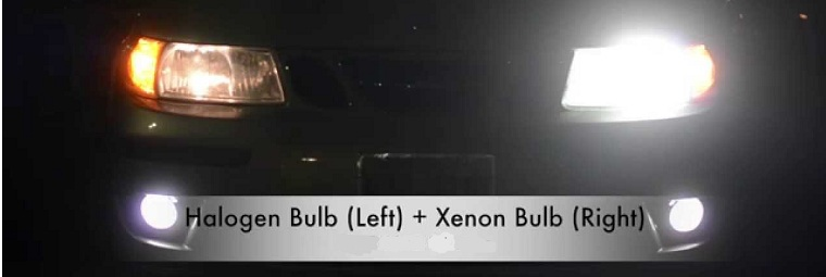 Bec Xenon D1S Starline 85V, 35W