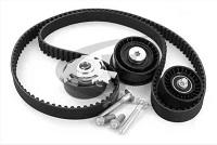 Kit distributie Opel - pana la numar motor 02HL5117, 20041690