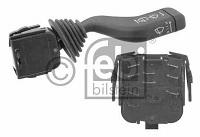 Maneta (comutator) stergere/spalare parbriz si luneta Opel Astra G si Zafira A.