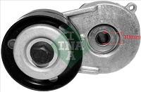 Rola intinzatoare curea accesorii (transmisie) Opel
