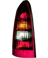 Stop (lampa spate) Opel