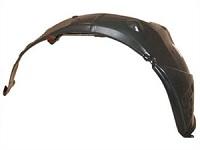 Aparatoare noroi (contraaripa plastic) Opel