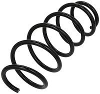 Arc fata Opel Astra H