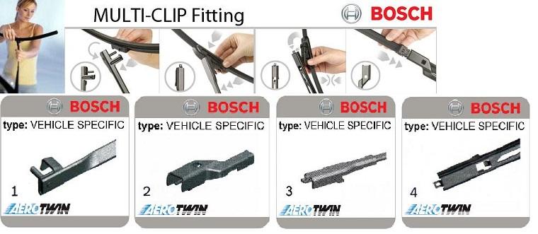 bosch aerotwin multi-clip