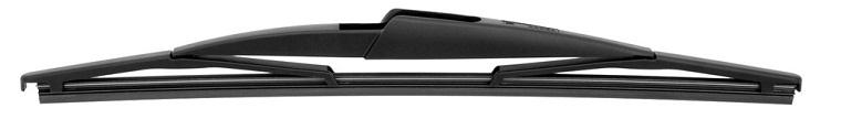 lamela stergator luneta bosch