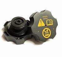 Capac (buson) vas lichid racire motor Opel