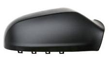 Capac protectie oglinda Opel Astra G
