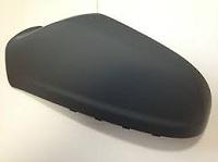 Capac carcasa oglinda (grunduit) Opel Astra H