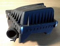 Carcasa filtru aer Opel - motoare benzina