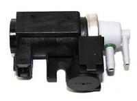 Convertor presiune (recirculare gaze esapament) Opel