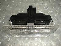 Dispersor lampa numar Opel