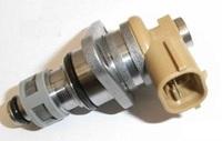 Electrovalva (timing valve) Opel