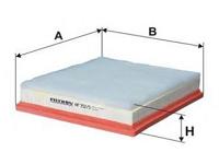 filtru aer opel insignia-2
