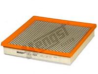 filtru aer opel insignia-3