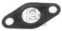 Garnitura EGR la adaptor bobina aprindere - Opel