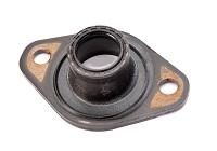 Garnitura injector - capac culbutori Opel