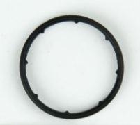 Oring (garnitura) termostat Opel