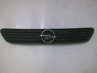 Grila radiator Opel