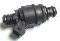Injector Opel