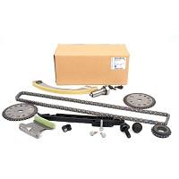 Kit distributie lant Opel