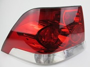 Stop (lampa spate) Opel Astra H