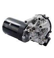 Motoras stergator parbriz Opel