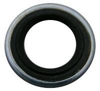 Oring (garnitura) etansare conducta A/C Opel