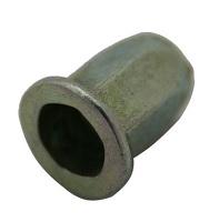 Piulita expandabila prindere scut motor (metalic) Opel
