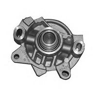 Pompa lichid racire motor Opel