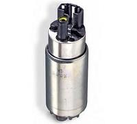 Pompa benzina Opel