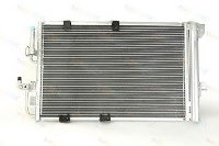Radiator racire freon aer conditionat Opel