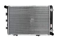 Radiator lichid racire motor Opel Insignia