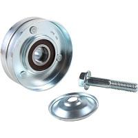 Rola ghidaj curea accesorii (transmisie) Opel