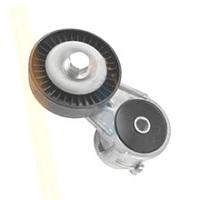 Rola intinzatoare curea transmisie (accesorii) Opel