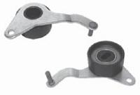 Rola intinzatoare distributie Opel - rola fixa (fara arc)