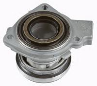Rulment presiune ambreiaj Opel Insignia