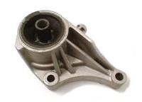 Tampon motor fata Opel