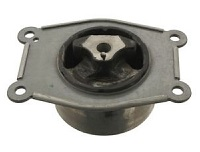 Suport (tampon) motor - stanga Opel
