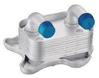 Radiator ulei (termoflot) Opel