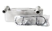 Racitor ulei (termoflot) Opel