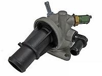 Termostat lichid racire motor Opel