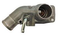 Termostat racire motor Opel