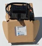 Unitate comanda electroventilator racire motor Opel