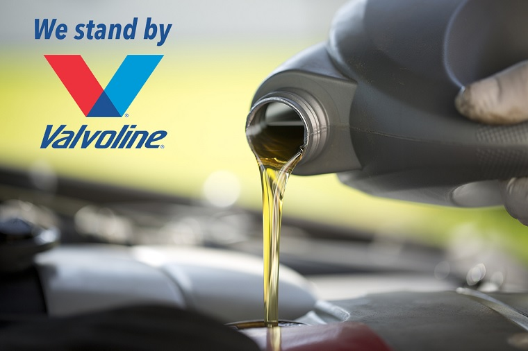 Ulei motor Valvoline ALL CLIMATE 10w40 1L
