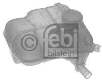 Rezervor lichid racire motor Opel Astra J / Cascada
