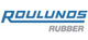 Producator ROULUNDS RUBBER