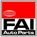 Producator FAI AutoParts