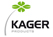 Producator KAGER