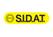Producator SIDAT