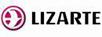 Producator LIZARTE